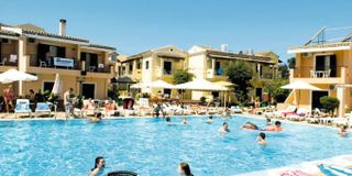 Tui Holidays Thomson Great Deals Free Child Places Lo