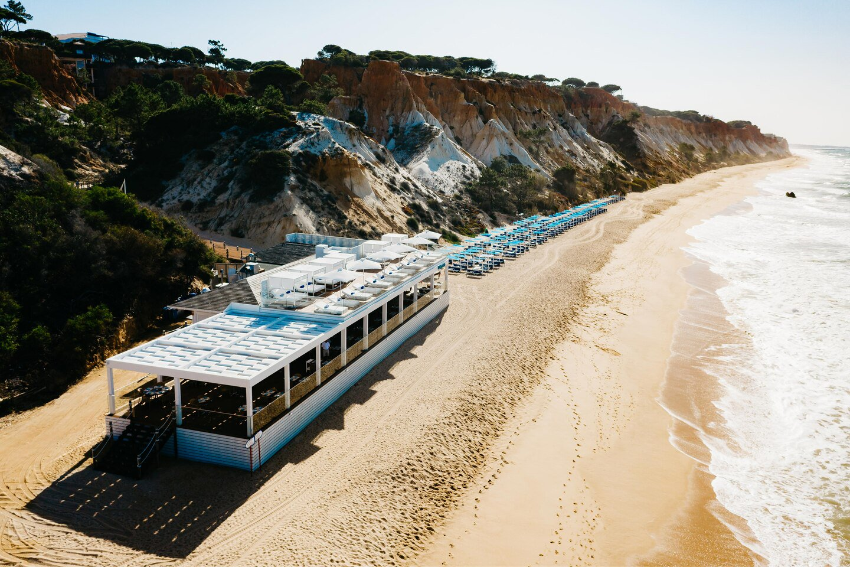 Algarve: 4 Star Self Catering Break w/Option to Upgrade