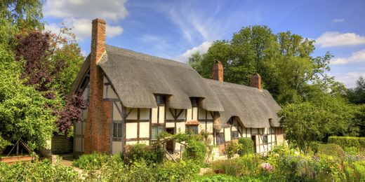 UK Cottage Breaks: Book Now, Pay Later with Sykes Cottages. Deposit £20