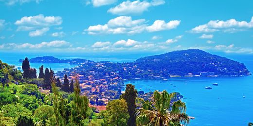 Royal Caribbean ®: 14 Night Italian Mediterranean Cruise from Southampton with only £1pp Deposit
