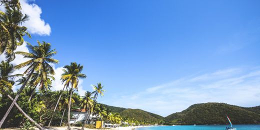 Colourful Caribbean: 11 Nt Caribbean Cruise Holiday with FREE Miami Stay