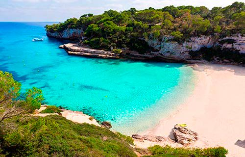 Majorca: All Inclusive Holiday w/Kids Stay FREE