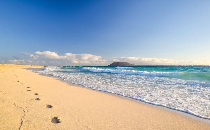 Fuerteventura: All Inclusive Holiday to Award Winning LABRANDA Hotel w/Kids Stay FREE